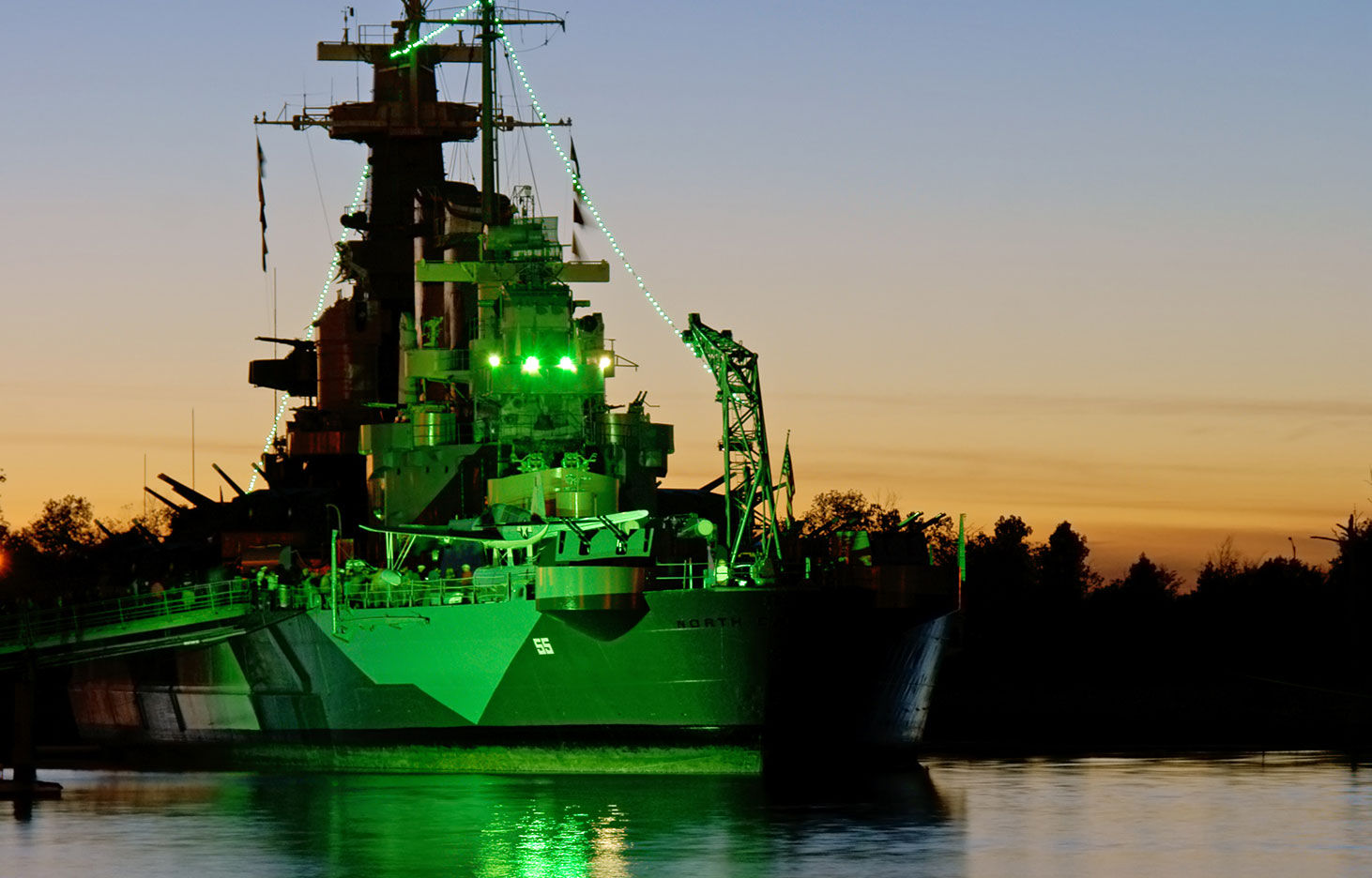 Smiths-markets-security-defence-battleship-iStock-Rose-Marie-Henriksson