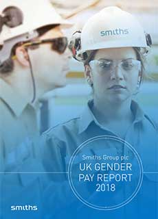 smiths-gender-pay-gap-report-2018