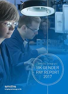 Smiths-Group-Gender-Pay-Gap-Report-2017